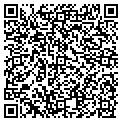 QR code with Glens Custom Drywall & Pntg contacts