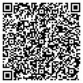 QR code with Bisque & Slip Ceramics contacts