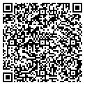 QR code with Jim's Equipment Repair contacts