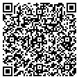 QR code with Just ME contacts