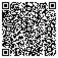 QR code with Winterson Heating & A/C contacts