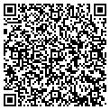 QR code with Prestons Insulation contacts