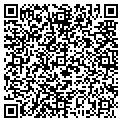 QR code with David Green Group contacts