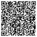 QR code with Weissler Media Service contacts