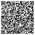 QR code with Glacier Sales Sunrise LTD contacts