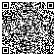 QR code with J & E Repair contacts