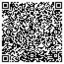 QR code with Superior Label Of Alaska contacts
