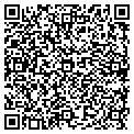 QR code with Alcohol Drug Test Service contacts