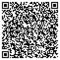 QR code with Du Rette Construction Co Inc contacts