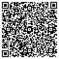 QR code with Anderson Chiropractic contacts