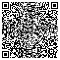 QR code with Shishmaref Traditional Inds contacts