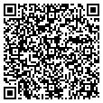 QR code with George K Baum & Co contacts