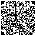 QR code with North Nenana Lumber Inc contacts