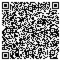 QR code with Alaska Generator contacts