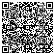 QR code with L & M Charters contacts