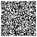 QR code with Turds R Us contacts