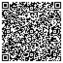 QR code with Three Bears Gallery & Gifts contacts