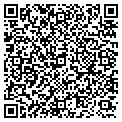 QR code with Tetlin Village Clinic contacts