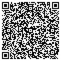 QR code with Alaska Lawn Service contacts