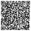 QR code with Top Notch Fishing Vessel contacts