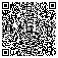 QR code with Hana's Hair Salon contacts