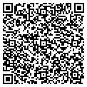 QR code with Fairbanks Optometric Center contacts