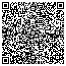QR code with Mps Granite Corp contacts