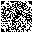 QR code with Custom CPU contacts