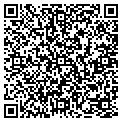 QR code with Alaska Human Service contacts