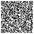 QR code with Tanana Valley Baptist Assn contacts