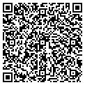 QR code with Salamatof Seafoods Inc contacts