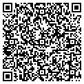 QR code with Fisher's Fuel Inc contacts