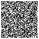 QR code with A Live Answer Inc. contacts