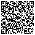 QR code with Biddle Communications contacts
