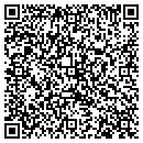 QR code with Corniel Ans contacts