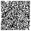 QR code with Emerald Coast Answerphone contacts