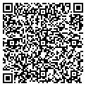 QR code with Emerald Coast Answerphone Inc contacts