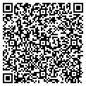 QR code with Carousel Cocktail Lounge contacts