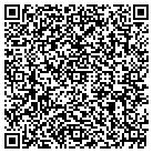QR code with MedCom Communications contacts