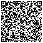 QR code with Mimine's Answering Service contacts