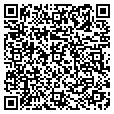 QR code with Right Answer Messaging Inc contacts