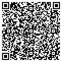 QR code with Bethel Community Assembly-God contacts