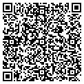 QR code with Kenai Public Health contacts
