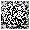 QR code with Complete Music Service contacts