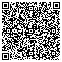 QR code with Kenneth R Pervier MD contacts
