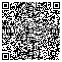 QR code with Partners Real Estate contacts