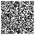 QR code with Lee's Transmissions contacts