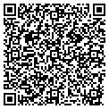 QR code with Premier Tax & Accounting contacts