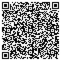 QR code with Barrett's Office Interiors contacts