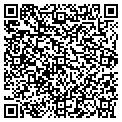 QR code with Ahtna Cnstr & Prmry Pdts Co contacts